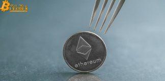 Các nhà phát triển Ethereum đang cân nhắc những đợt hardfork nhỏ và thường xuyên hơn