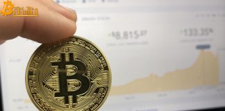 3 lý do chứng minh Bitcoin sẽ vượt mức cao nhất thời đại 20.000 USD