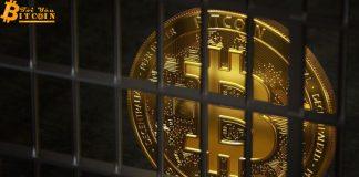 Cơ quan hoạch định chính sách vĩ mô của Trung Quốc đề xuất cấm đào tiền điện tử