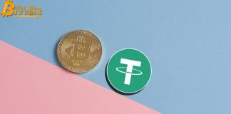 Tether in thêm 3.1 tỷ USDT khiến lệnh short Bitcoin giảm 27%?