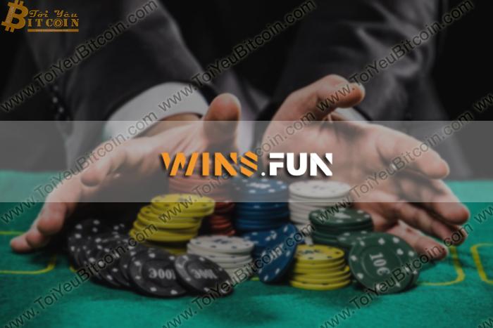 Wins Fun