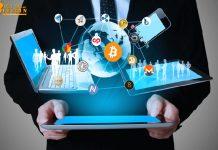 4 bài học đầu tư quý báu mà ai cũng cần phải biết trong thị trường tiền điện tử