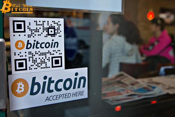 2010 – 2023: Sau 13 năm, người dùng sẽ mua được gì bằng Bitcoin?