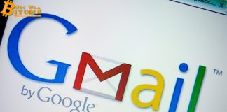 Người dùng Gmail hiện có thể gửi XRP cho mọi người trên toàn cầu