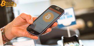 """Nghiên cứu mới: """"Bitcoin sẽ là hệ thống thanh toán chính của thế giới trong 10 năm nữa"""""""