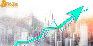Top 07 Altcoin vượt trội hơn Bitcoin trong đợt tăng trưởng những ngày qua