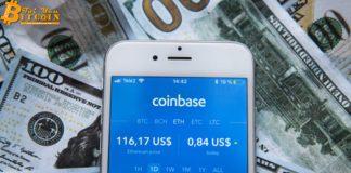Coinbase mở dịch vụ chuyển tiền quốc tế, hỗ trợ XRP và USDC