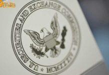 SEC đang tìm kiếm một chuyên gia về luật và tiền điện tử