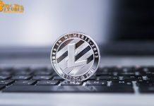 """Tăng 100%, Litecoin kết thúc quý I cứ như """"chưa từng có thị trường giá giảm"""""""