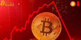 Giá Bitcoin nhảy vọt lên $9.000