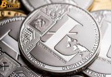FOMO kiểu CNBC: Bán nhà, bán xe, all-in Litecoin (LTC)!