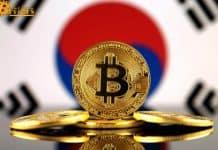 LocalBitcoins Hàn Quốc: khối lượng giao dịch Bitcoin tăng kỷ lục