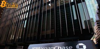 JPMorgan công bố cải tiến bảo mật thanh toán trên nền tảng mạng lưới Ethereum