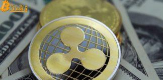 """Phân tích giá 28/05: XRP chuẩn bị có """"giao cắt vàng"""", đang tăng mạnh 27%"""