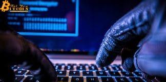 Sàn giao dịch bị hack Cryptopia nộp đơn xin bảo hộ phá sản