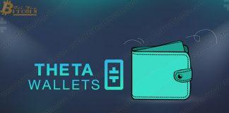 Theta Wallet