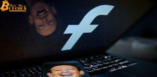 """Facebook sẽ phát hành tiền điện tử """"GlobalCoin"""" trước năm 2020"""