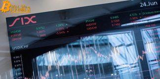 Sàn chứng khoán SIX xác nhận đang xây dựng một stablecoin neo giá vào franc Thuỵ Sĩ