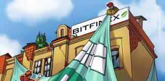 Bitfinex và Tether kháng cáo thành công, không cần phải tiết lộ thông tin cho chính quyền New York