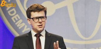 Triệu phú Bitcoin trẻ tuổi Erik Finman cho rằng Bitcoin cần khắc phục các vấn đề ngay nếu muốn tồn tại