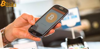 Đã có 732.982 địa chỉ ví Bitcoin hiện đang sở hữu nhiều hơn 1 BTC