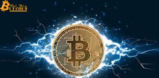 13 cải tiến Lightning Network có thể giúp Bitcoin được đưa vào ứng dụng thực tế