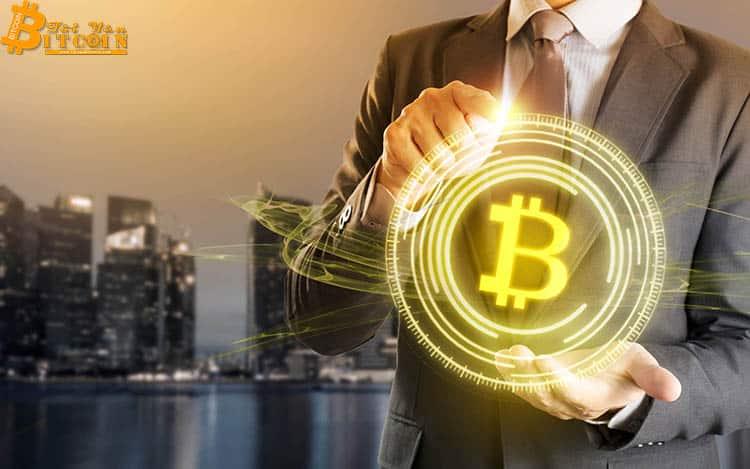 Năm 2021 có nên đầu tư vào Bitcoin? Cách chơi Bitcoin như thế nào?