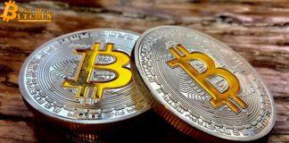 Lịch trình Hardfork của Bitcoin Cash bị gián đoạn vì lỗi phần mềm