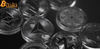 """Phân tích kỹ thuật 15/05: Bitcoin """"hụt hơi"""" trong khi Ethereum, XRP cùng thị trường altcoin """"cất cánh"""""""