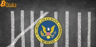 SEC một lần nữa trì hoãn quyết định phê duyệt Bitcoin ETF của Bitwise