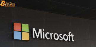 Microsoft phát triển Mạng lưới Nhận dạng Phân quyền ION trên nền tảng Blockchain của Bitcoin
