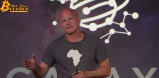 """Mike Novogratz tại Hội nghị Ethereal: """"Web 3.0 sẽ thay đổi thế giới, chứ không phải Bitcoin"""""""