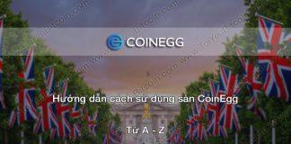 CoinEgg