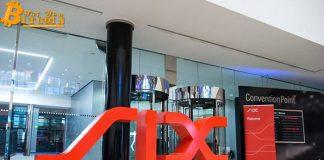 SIX Swiss Exchange tiết lộ kế hoạch phát hành token kĩ thuật số