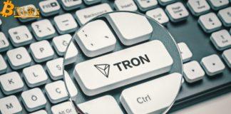 """TRON tiết lộ lỗ hổng nghiêm trọng có thể """"đánh sập cả Blockchain"""""""
