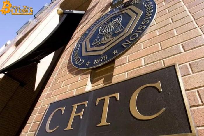"""CFTC tuyên bố """"hoàn toàn thoải mái"""" với các loại hình giao dịch tương lai Ethereum"""