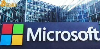Microsoft Azure ra mắt ứng dụng quản lý Blockchain