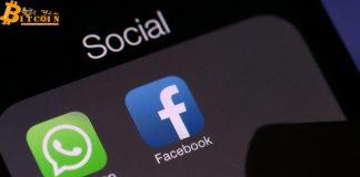 Facebook đàm phán cùng Visa và Mastercard để xây dựng hệ sinh thái cho stablecoin sắp tới