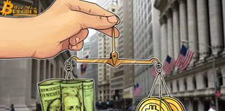 """Fundstrat Global Advisors: """"Nhanh chóng tích lũy Bitcoin"""