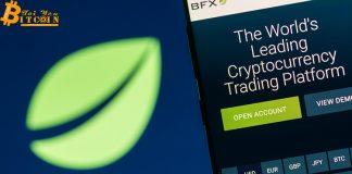 Bitfinex có thể sẽ phát hành token sàn để giải quyết vụ thất lạc 850 triệu USD