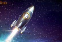 """Litecoin halving: Tăng 320% trong năm 2019, liệu sự kiện này có giúp LTC tiếp tục """"cất cánh"""""""