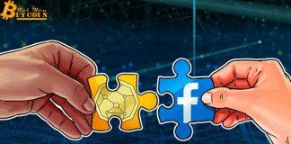 Đối tác Binance Labs lạc quan về đàm phán giữa Binance và dự án Libra của Facebook