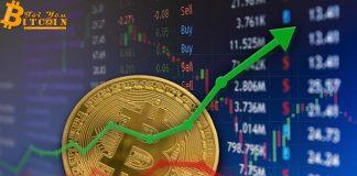 Các nhà phân tích bất đồng quan điểm: Bitcoin lên $17.000 hay giảm về $7.000?