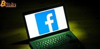 Xuất hiện trang web lừa đảo mạo danh ví Calibra của Facebook