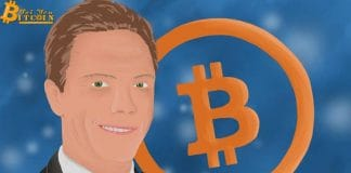 20.000 USD cho Bitcoin vào cuối năm nay là hợp lý