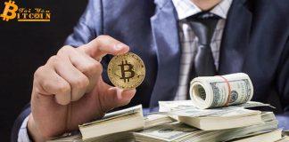 Ai đứng sau đợt pump giá mới đây của Bitcoin? Nhà đầu tư tổ chức hay Millennials?