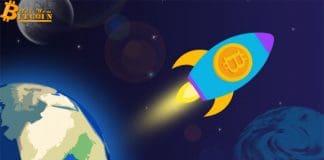 Giá Bitcoin có thể đạt $78.500 với mức lợi nhuận tiềm năng 2,392% vào năm 2022