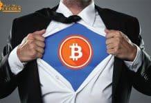 Phân tích giá Bitcoin ngày 19/06/2019