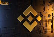 Binance ra mắt token BEP2 được neo giá vào Bitcoin