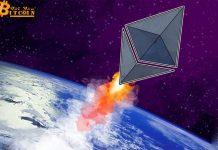 Ethereum có thể đạt 1.000 USD một lần nữa